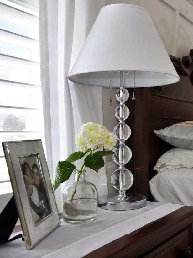 Reading Lamps for Bedroom 6 Gorgeous Bedside Lamps