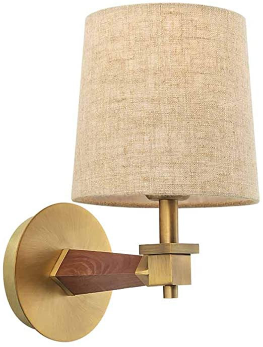 Reading Lamps for Bedroom Amazon Modern Wall Lamps Bedroom Bedside Lights Wall