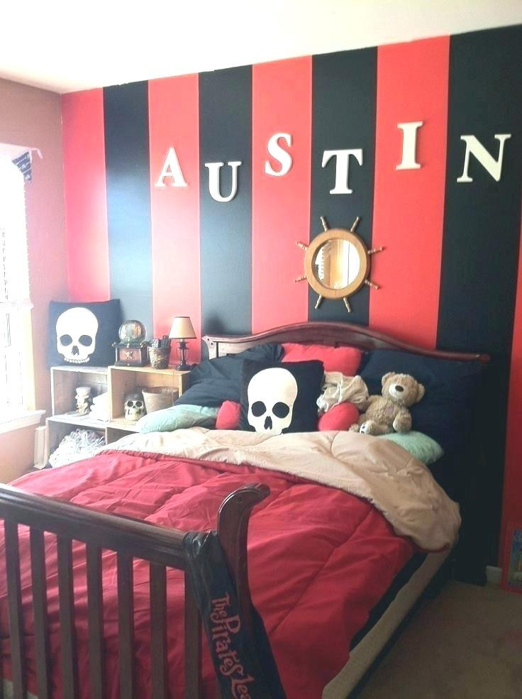 Red and Black Bedroom Decor Red Black Bedroom Decor – Lifestylenowfo