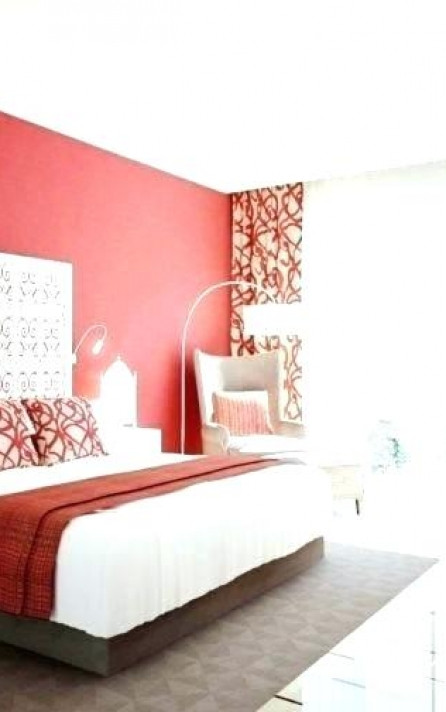 Red and Black Bedroom Decor Red Black Grey Bedroom Ideas Well Paint Gray Decor Can Used