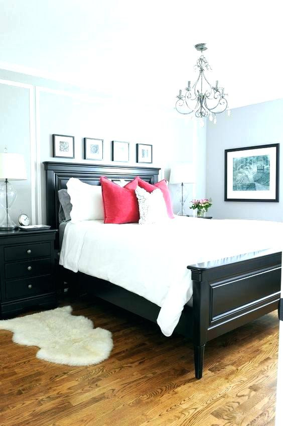 Red and Gray Bedroom Ideas Black White Red Bedroom Gray and Red Bedroom Black White Red