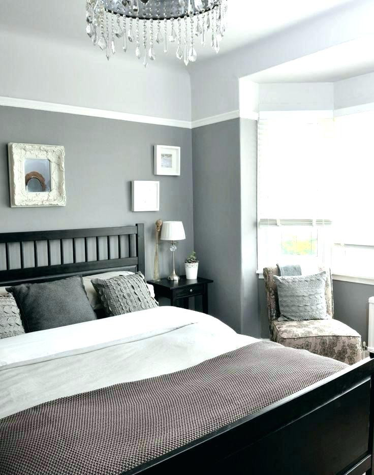 Red and Gray Bedroom Ideas Red and Grey Bedroom Red and Grey Bedroom Red and Grey