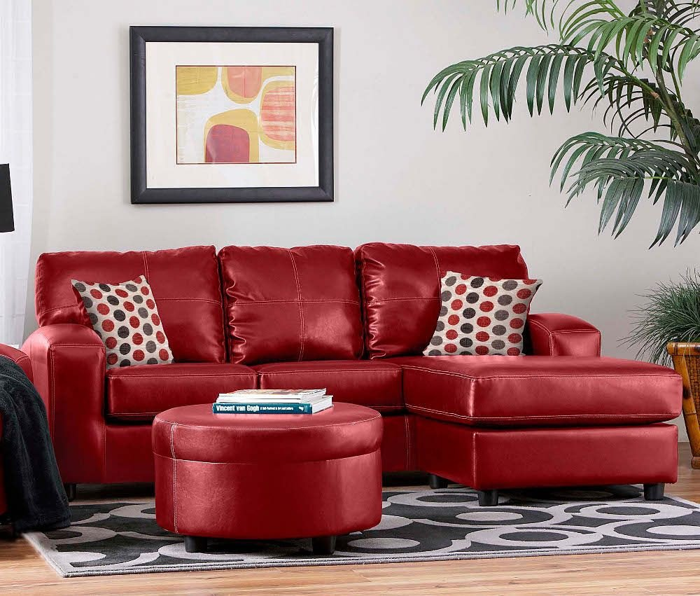 Red Couch Living Room Decor Contemporary Red Couch Decorating Ideas and the Beautiful