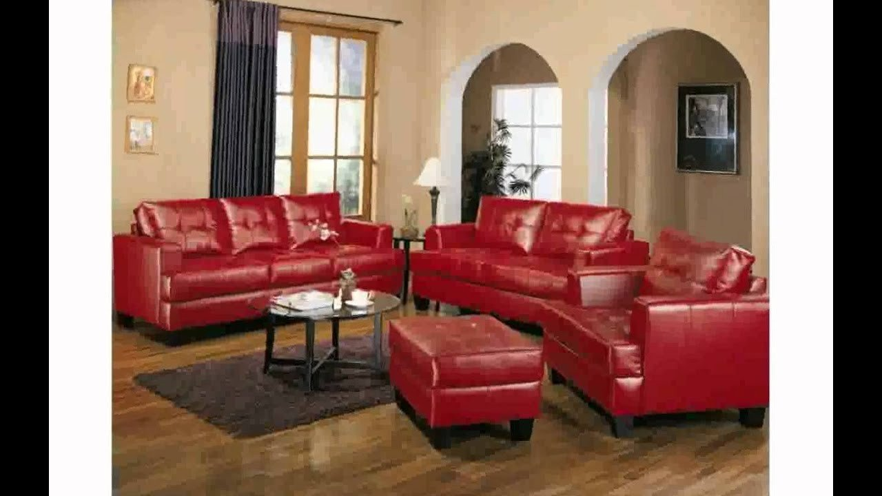 Red Couch Living Room Decor Living Room Decorating Ideas with Red Couch