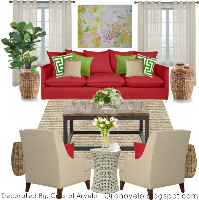 Red Couch Living Room Decor oronovelo Red Couch Living Room Ideas