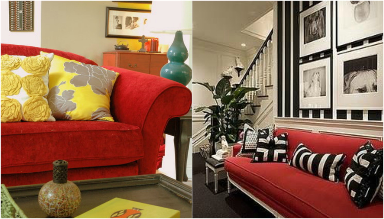 Red Couch Living Room Decor oronovelo Red Couch Living Room Inspiration