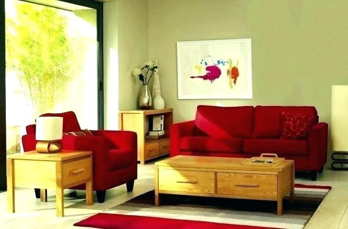 Red Couch Living Room Decor Red Couch Living Room Ideas Living Room Decor Red sofa Red