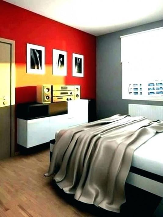 Red Grey and Black Bedroom Grey White Interior Design Ideas Black Red Bedroom