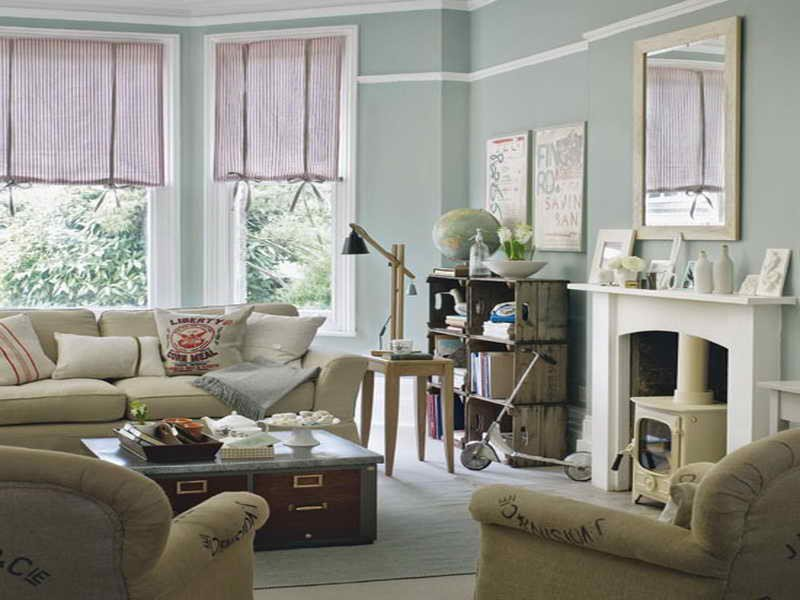 Relaxed Living Room Decorating Ideas Living Room Relaxed Vintage Living Room Ideas Vintage