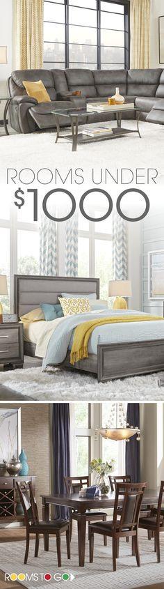 Rooms to Go Bedroom Furniture Sale 143 Best Furniture Sales Images In 2020