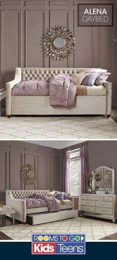 Rooms to Go Bedroom Furniture Sale 28 Best Kid Spiration Images