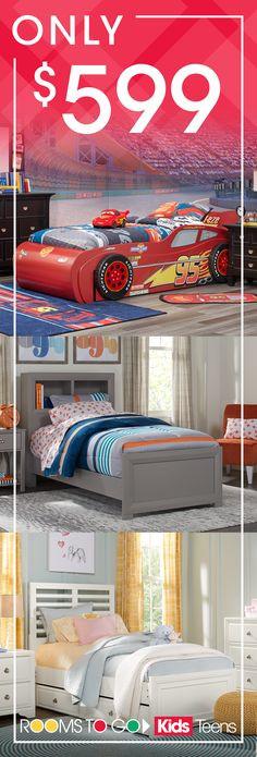 Rooms to Go Bedroom Furniture Sale 76 Best Kids Furniture Sales Images In 2020