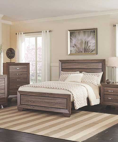 Rooms to Go Bedroom Furniture Sale Raleigh Discount Furniture Visit Our Furniture Warehouse
