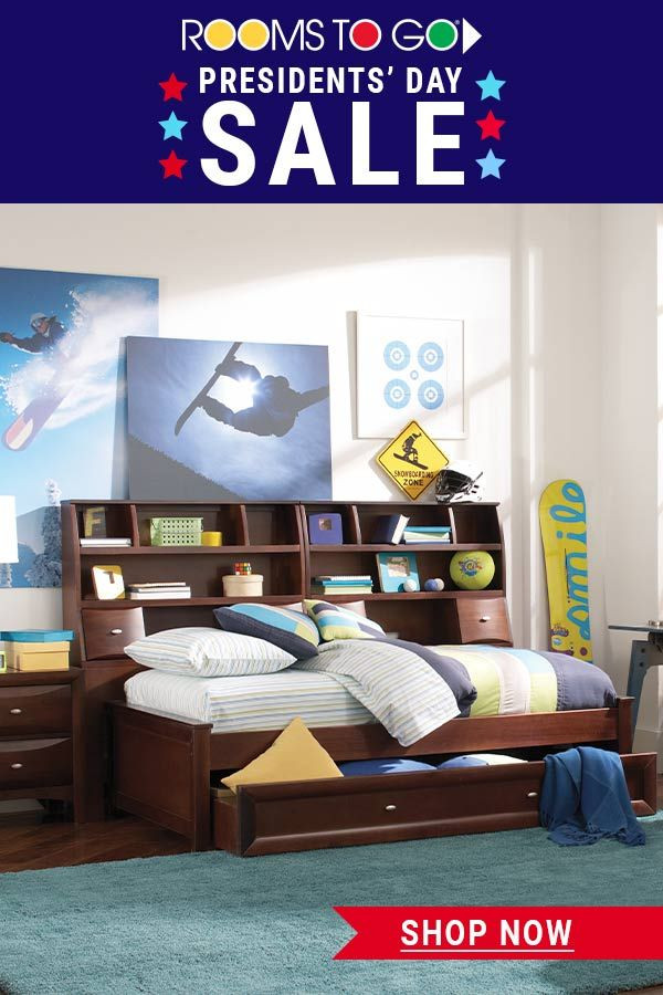 Rooms to Go Bedroom Furniture Sale Save On Beautiful Furniture for Boys Girls and Teens Right