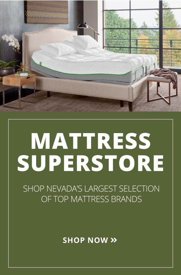 Rooms to Go Bedroom Furniture Sale Walker Furniture & Mattress Las Vegas