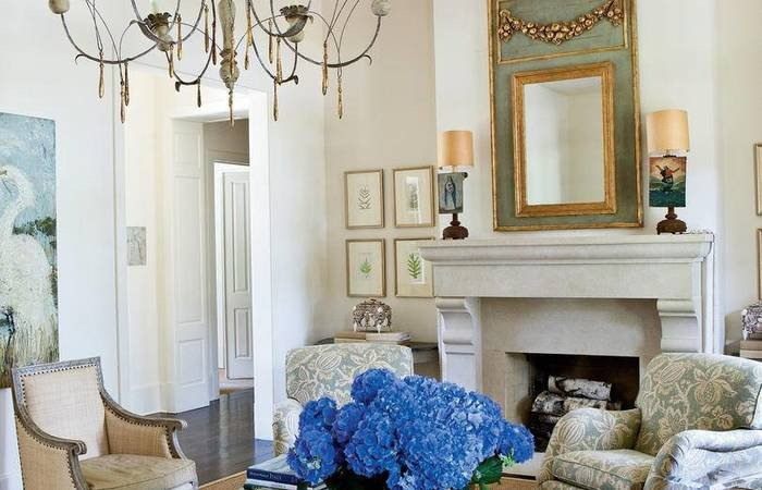 Royal Blue Living Room Decor Color Decorating Ideas for Living Rooms Royal Blue Room