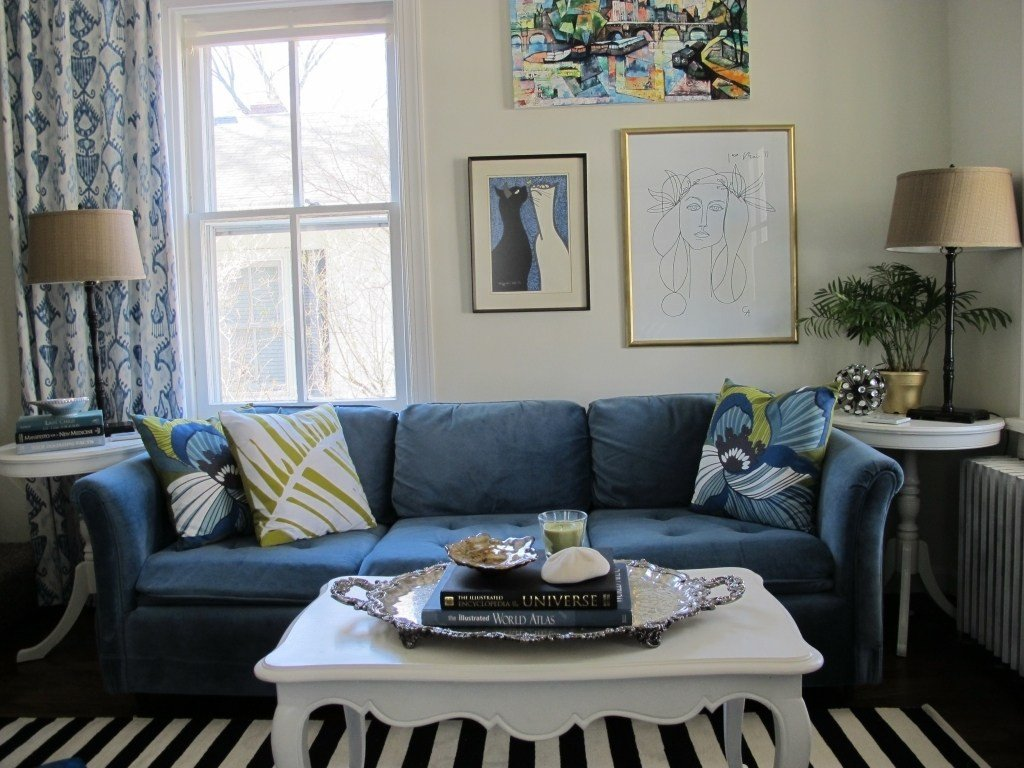 Royal Blue Living Room Decor orable Best Living Room Decor Motif Stunning Royal Blue