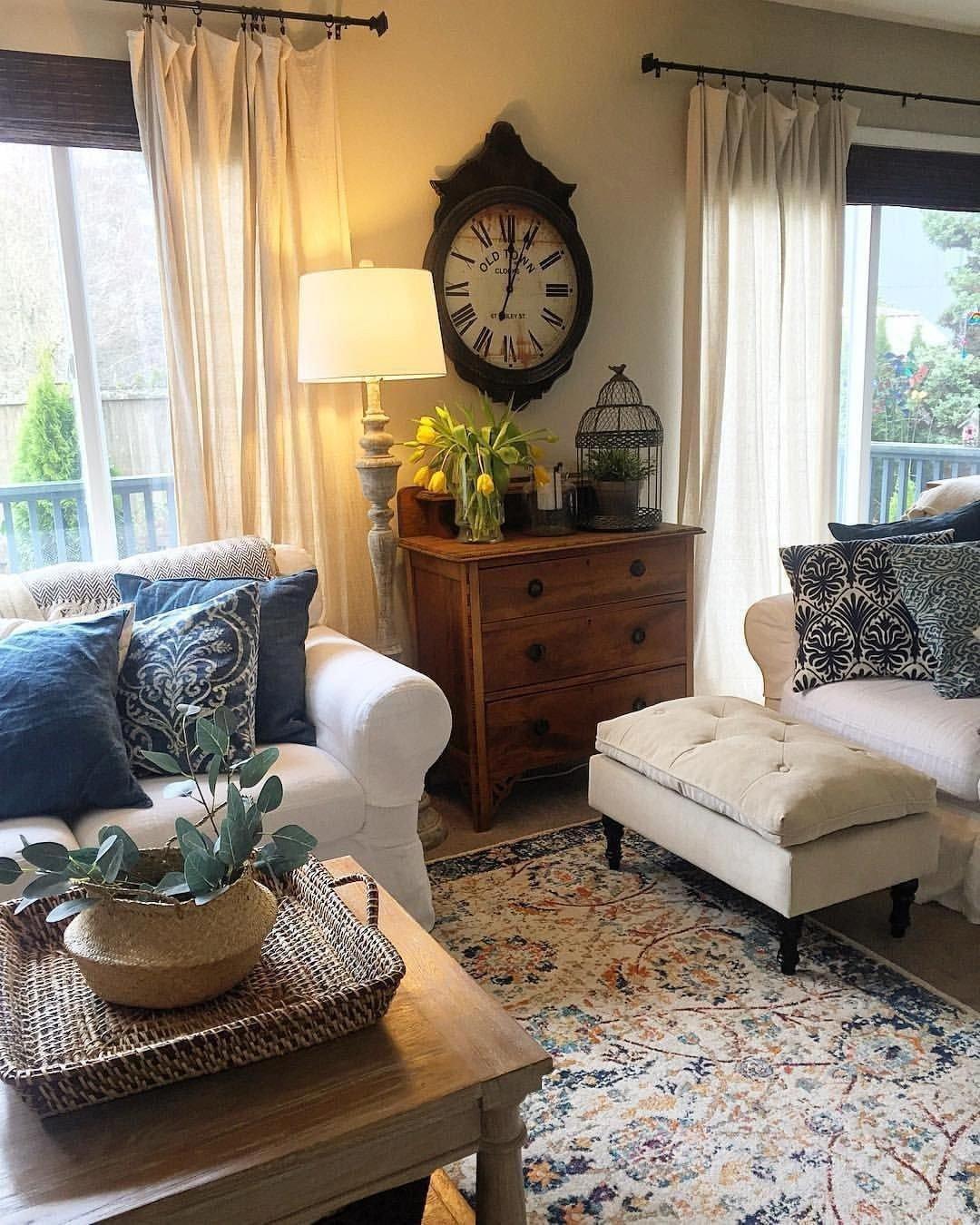 Royal Blue Living Room Decor Royal Blue Home Decor Living Room Homedecorlivingroom