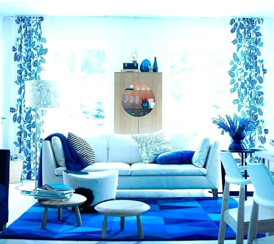 Royal Blue Living Room Decor Royal Blue Living Room Decor Gliforg Blue Ridge Apartments