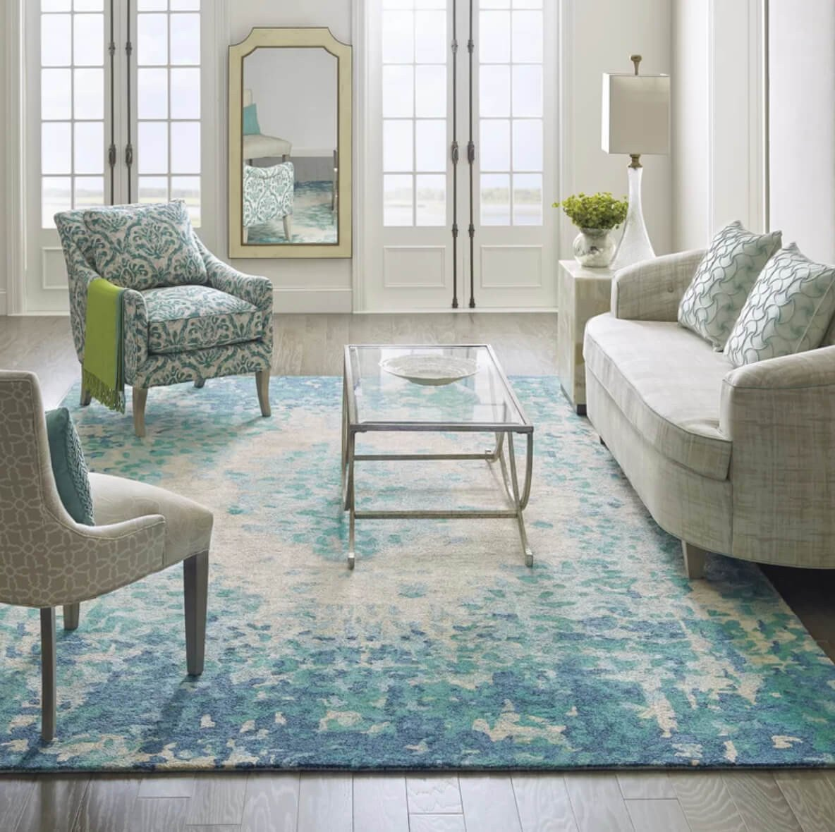 Rug for Living Room Ideas 12 Living Room Rug Ideas that Will Change Everything