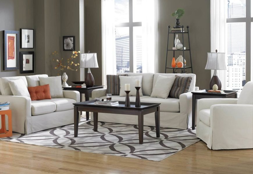 Rug for Living Room Ideas 250 area Rugs for Your Home Home Stratosphere
