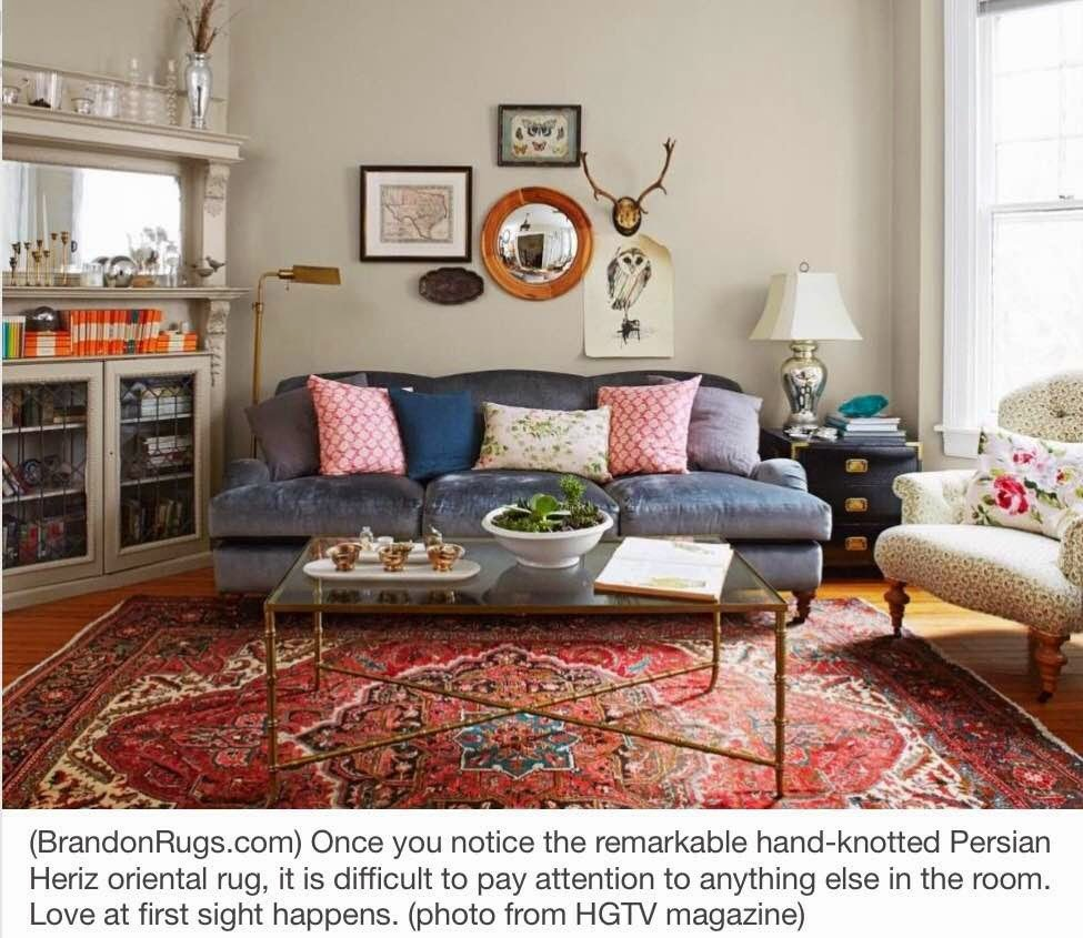 Rug for Living Room Ideas Brandon oriental Rugs More Home Decor Ideas Using Real