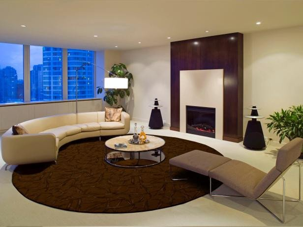 Rug for Living Room Ideas Choosing the Best area Rug for Your Space