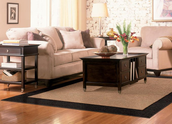 Rug for Living Room Ideas Interior Design Tips and Decorating Ideas Home Designs