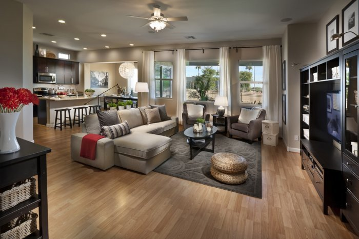 Rug for Living Room Ideas Living Room area Rugs and Decorating Ideas