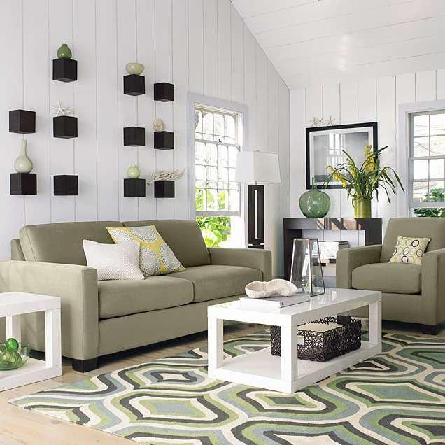 Rug for Living Room Ideas Living Room Decorating Design Carpet Rug for Living