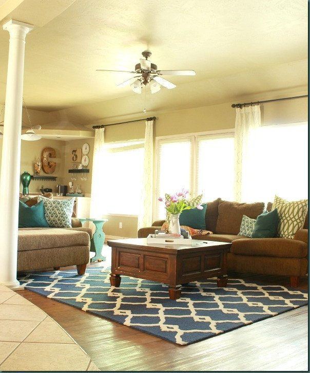 Rug for Living Room Ideas Living Room Ideas & Rugs Usa Review Refunk My Junk