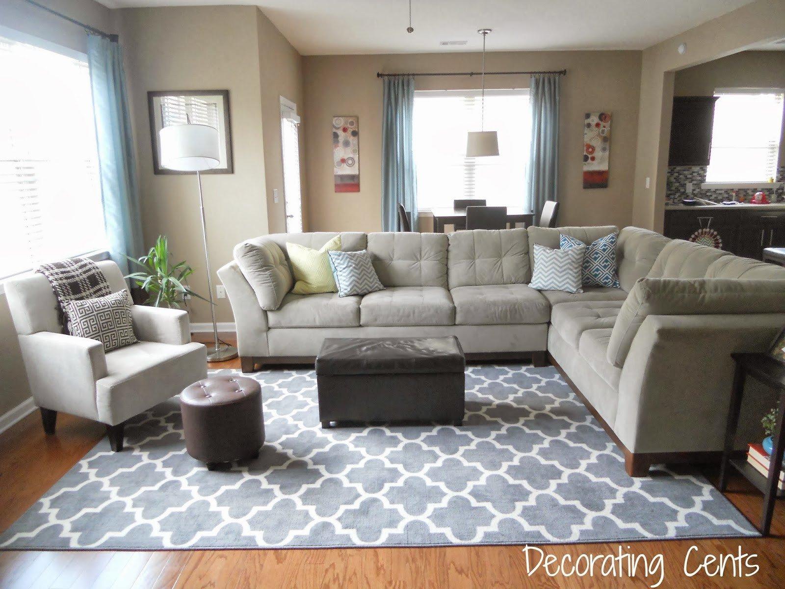 Rug for Living Room Ideas New Family Room Rug