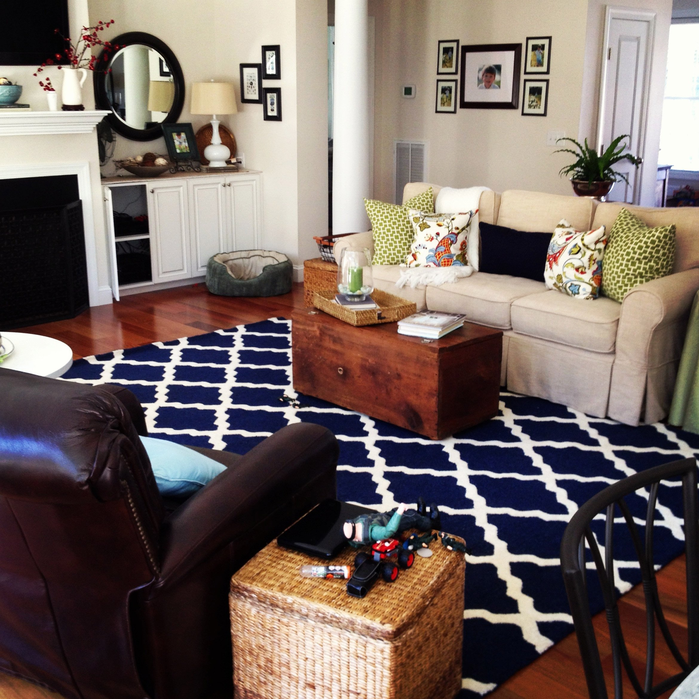 Rug for Living Room Ideas Rugs for Cozy Living Room area Rugs Ideas