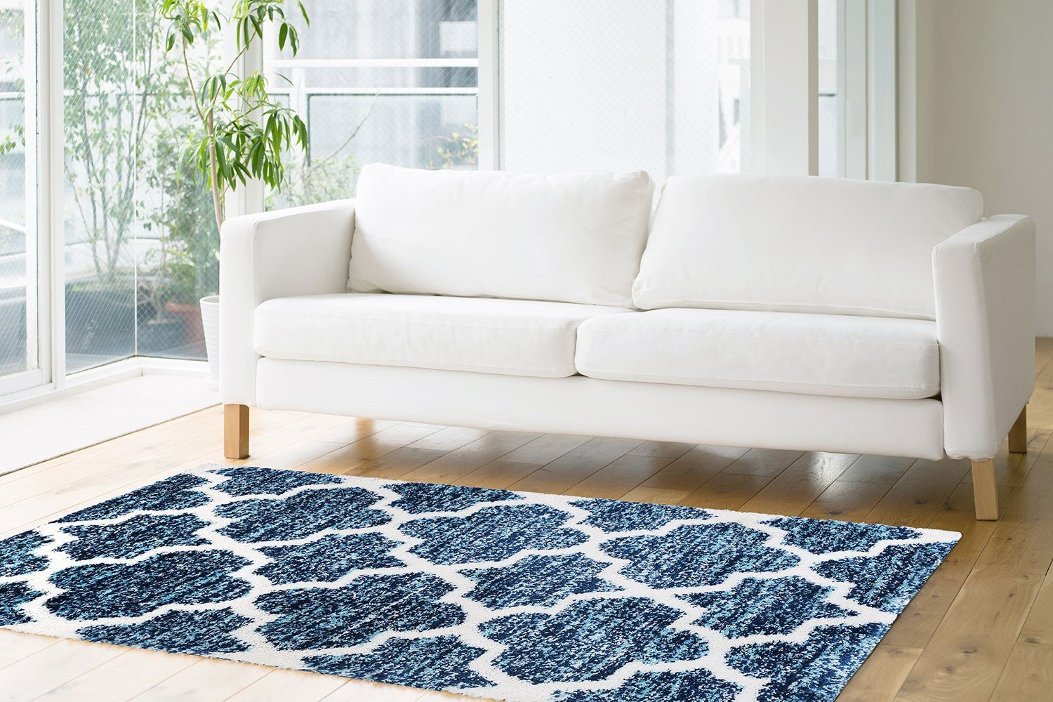Rug for Living Room Ideas Small Living Room Ideas On A Bud
