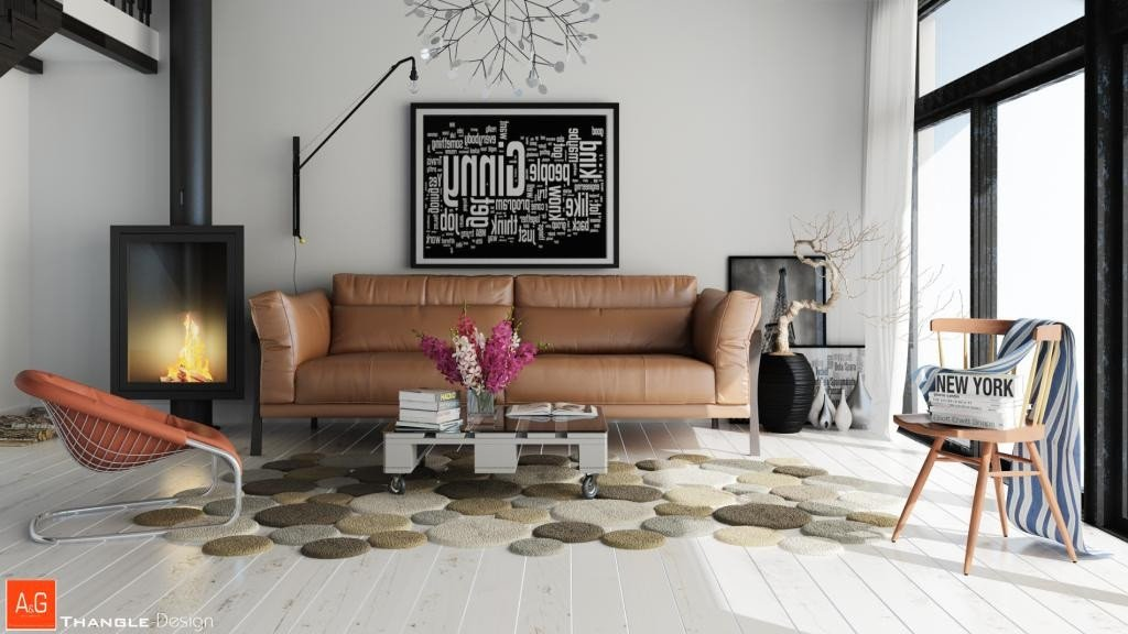 Rug for Living Room Ideas Unique Living Room Rug