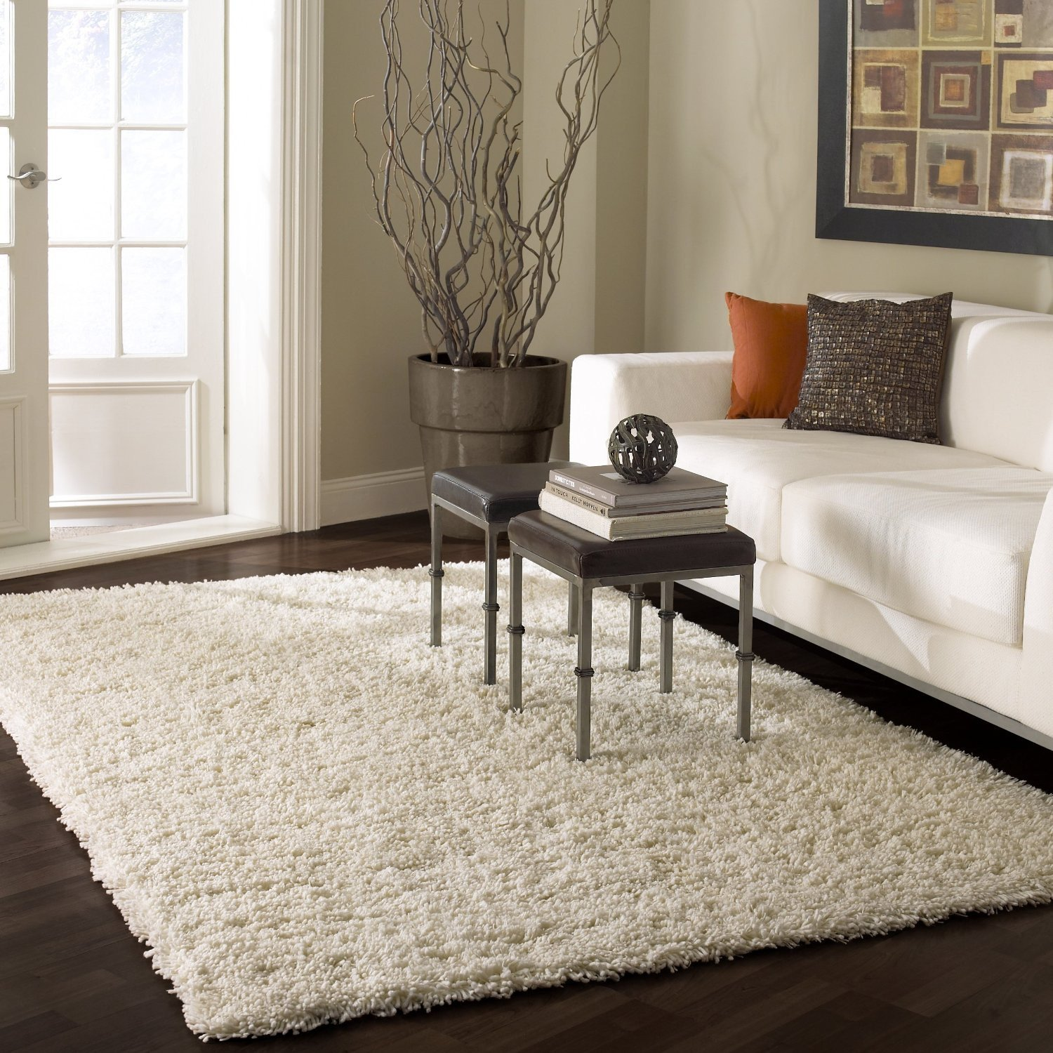 beautiful living room rug minimalist ideas