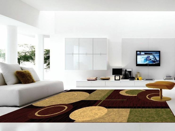 Rugs Contemporary Living Room Contemporary area Rugs for Living Room Size 5x7 and 8x10
