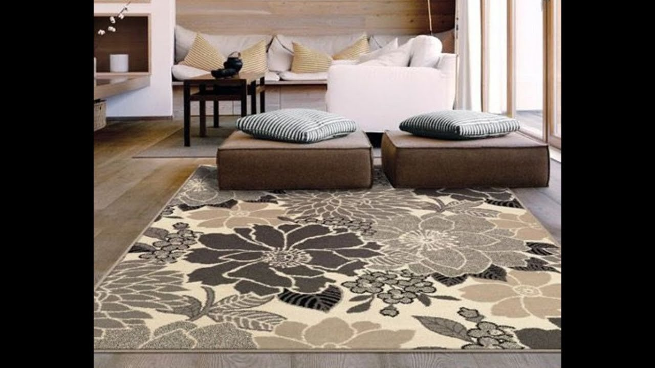 Rugs Contemporary Living Room Contemporary area Rugs Modern area Rugs for Living Room