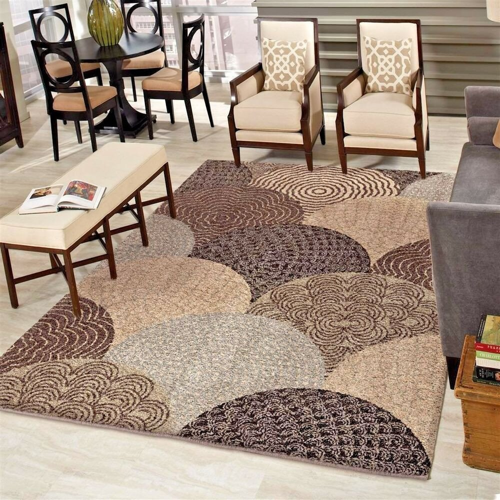 Rugs Contemporary Living Room Rugs area Rugs 8x10 area Rug Living Room Rugs Modern Rugs