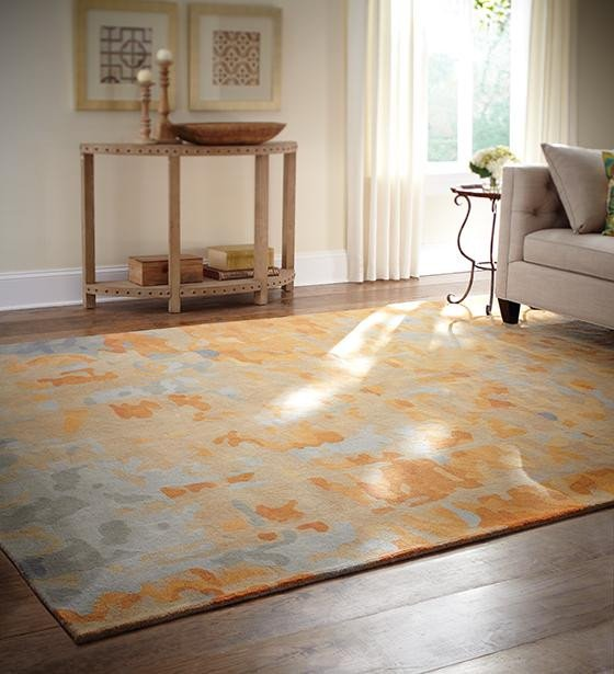 Rugs Contemporary Living Room top 10 Contemporary Rugs for Your Living Room 7 top 10