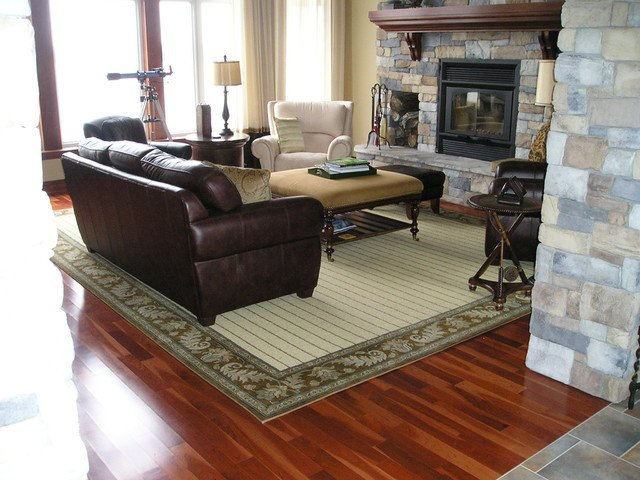 Rugs Contemporary Living Room Wool area Rug Contemporary Living Room Ottawa by