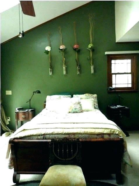 Sage Green Bedroom Ideas Decorating A Green Bedroom – solarizfo