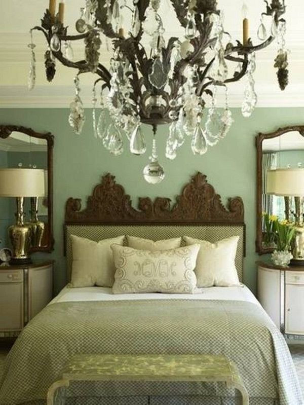Sage Green Bedroom Ideas Love This Look Very Elegant