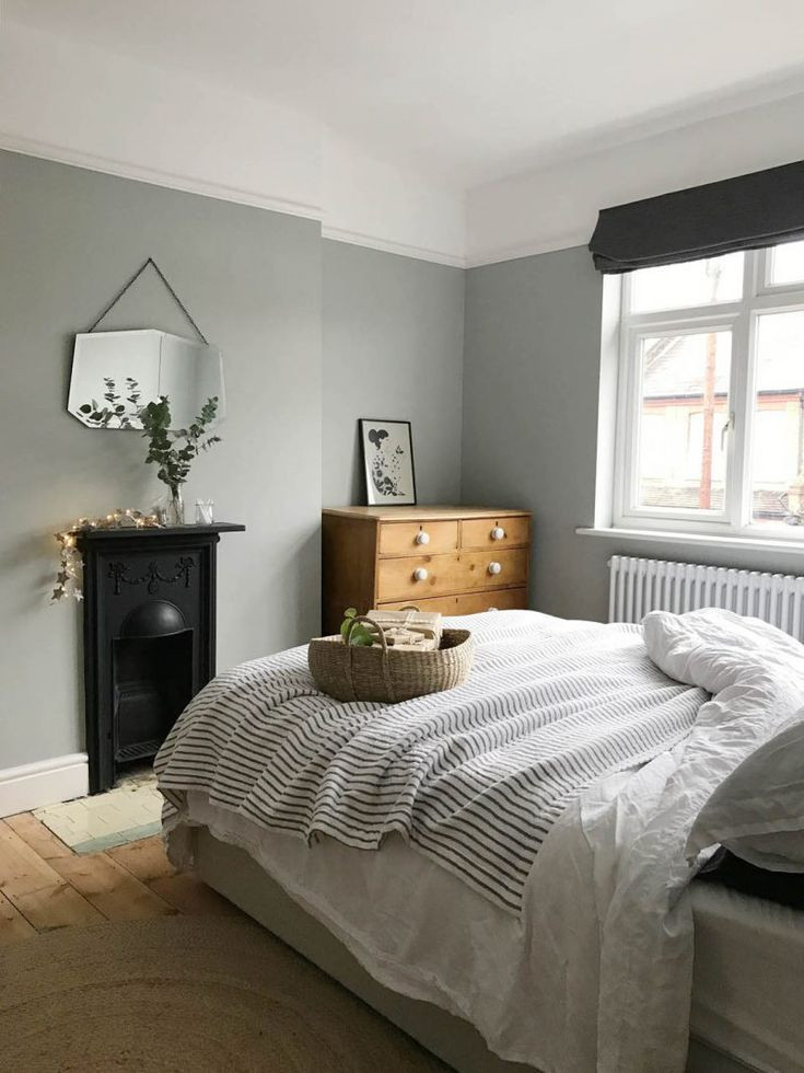 Sage Green Bedroom Ideas My Bedroom Update