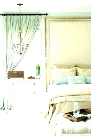 Sage Green Bedroom Ideas Sage Green Bedroom Ideas – Homifind