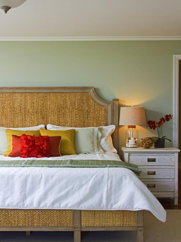 Sage Green Bedroom Ideas Sage Green Decorating Ideas