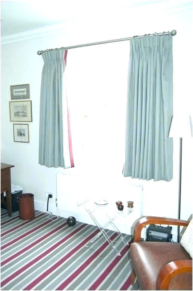 Short Curtains for Bedroom Windows Bedroom Curtain Ideas – Welovefolk