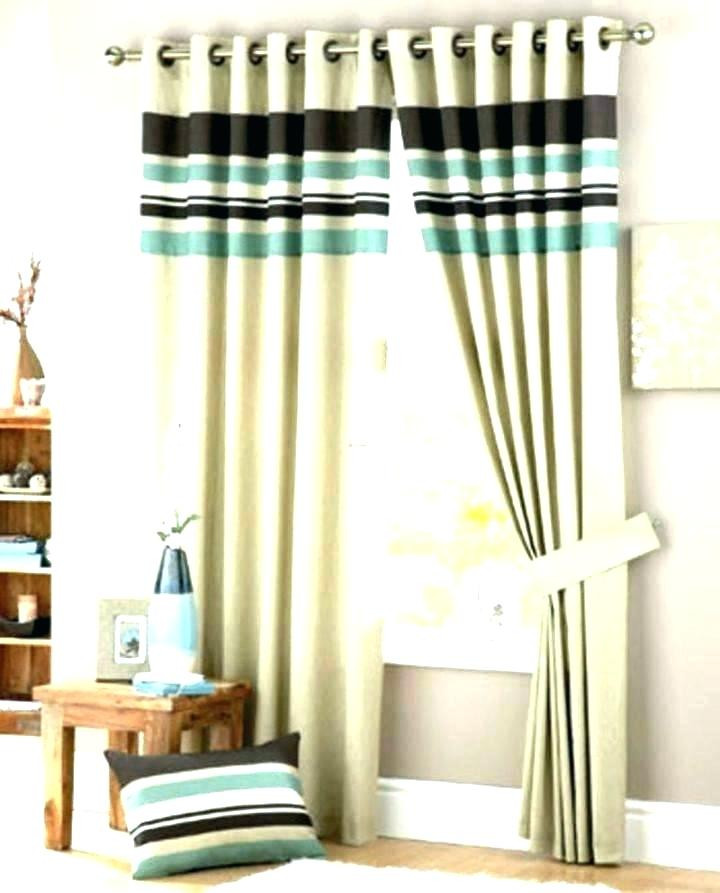 Short Curtains for Bedroom Windows Short Curtains for Bedroom Part 2 atmosphere Ideas Modern