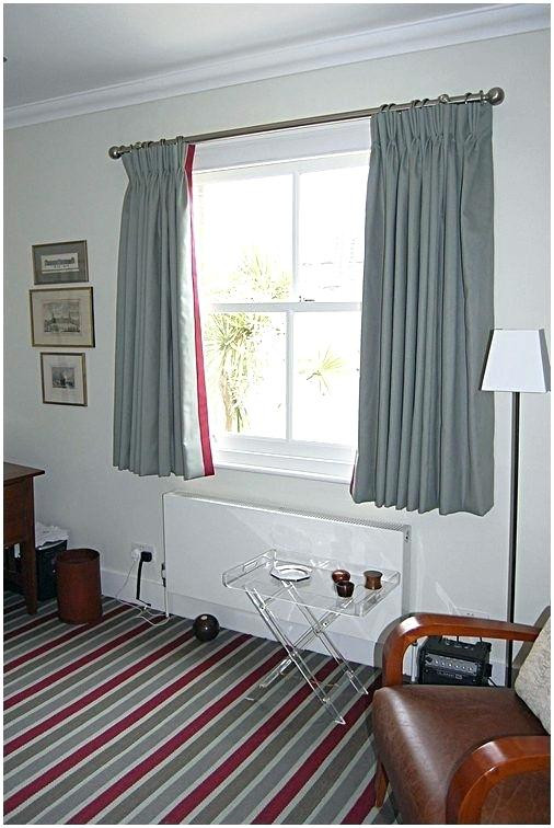 Short Curtains for Bedroom Windows Short White Window Curtains – Unleashing