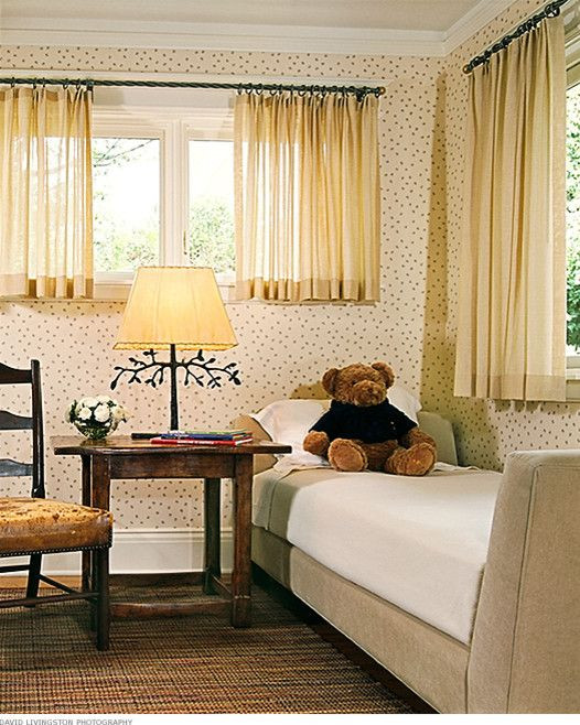 Short Curtains for Bedroom Windows Short Window Curtains Bedroom Traditional with Curtain